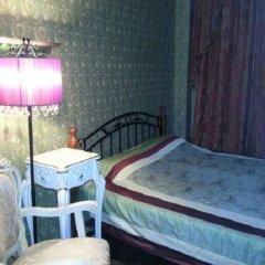 Гостиница ОМ в Сочи отзывы, цены и фото номеров - забронировать гостиницу ОМ онлайн комната для гостей фото 2