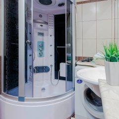 Гостиница в центре Минска Беларусь, Минск - отзывы, цены и фото номеров - забронировать гостиницу в центре Минска онлайн ванная фото 3