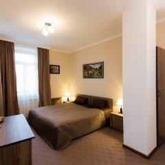 Мини-Отель Betlemi Old Town Стандартный номер с различными типами кроватей фото 2