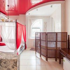 Гостиница Мини-Отель Ностальжи в Кургане отзывы, цены и фото номеров - забронировать гостиницу Мини-Отель Ностальжи онлайн Курган