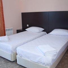Golden Ring Hotel 2* Стандартный номер с разными типами кроватей