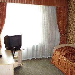 Гостиница Саяны 2* Номер Эконом разные типы кроватей (общая ванная комната) фото 10