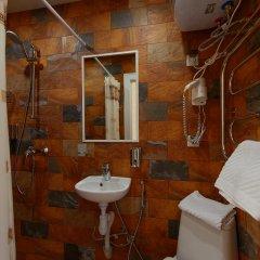 Гостиница Art Nuvo Palace 4* Номер Комфорт с различными типами кроватей фото 23