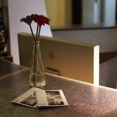 Гостиница Artway Design в номере