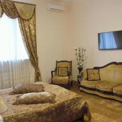 Гостиница Корона в Нальчике 1 отзыв об отеле, цены и фото номеров - забронировать гостиницу Корона онлайн Нальчик комната для гостей фото 5