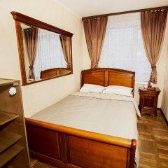 Апартаменты на Кропоткинском 20/1 комната для гостей фото 3