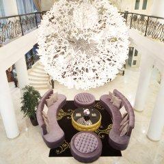 Гостиница Звёздный WELNESS & SPA в Сочи 4 отзыва об отеле, цены и фото номеров - забронировать гостиницу Звёздный WELNESS & SPA онлайн