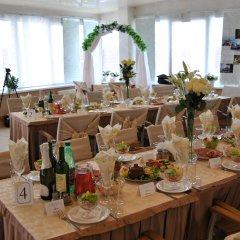 Гостиница Альбатрос в Перми 4 отзыва об отеле, цены и фото номеров - забронировать гостиницу Альбатрос онлайн Пермь фото 3