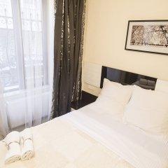 Отель Tbilisi Core: Aquarius Грузия, Тбилиси - отзывы, цены и фото номеров - забронировать отель Tbilisi Core: Aquarius онлайн комната для гостей фото 5