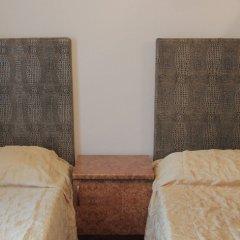 Мини-отель Строгино-Экспо 3* Полулюкс с различными типами кроватей