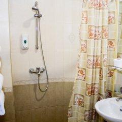 Отель Грейс Наири 3* Номер категории Эконом фото 10