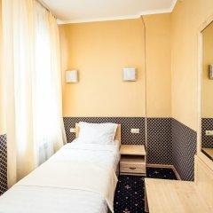 Бутик-отель Мира 3* Стандартный номер с различными типами кроватей