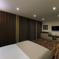 Гостиница Арагон 3* Полулюкс с различными типами кроватей фото 2