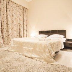 Отель Tbilisi Core: Aquarius Грузия, Тбилиси - отзывы, цены и фото номеров - забронировать отель Tbilisi Core: Aquarius онлайн комната для гостей