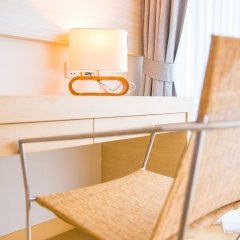 Курортный отель Crystal Wild Panwa Phuket 4* Номер категории Премиум с различными типами кроватей фото 7