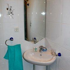 Гостевой Дом (Мини-отель) Ассоль Стандартный номер с различными типами кроватей фото 22