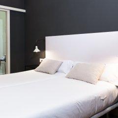 Отель The Moods 3* Стандартный номер с различными типами кроватей фото 6