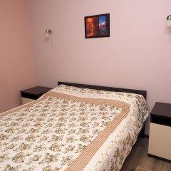 Гостиница Венеция комната для гостей фото 17