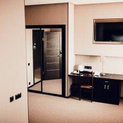 Гостиница Astana Central Казахстан, Нур-Султан - 1 отзыв об отеле, цены и фото номеров - забронировать гостиницу Astana Central онлайн