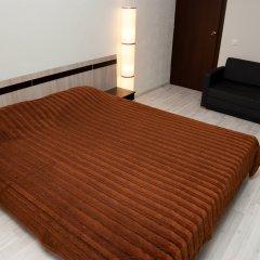 Гостиница Avrora Centr Guest House Стандартный семейный номер с двуспальной кроватью фото 3