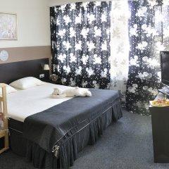 Отель Спутник 3* Студия фото 9
