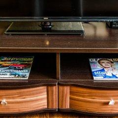 Гостиница на Суворова в Калуге отзывы, цены и фото номеров - забронировать гостиницу на Суворова онлайн Калуга фото 2