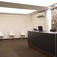 Отель City Colombo 02 Шри-Ланка, Коломбо - отзывы, цены и фото номеров - забронировать отель City Colombo 02 онлайн интерьер отеля
