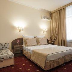 Гостиница Вилла Дежа Вю комната для гостей фото 27