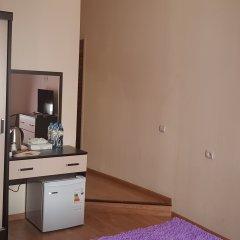 Апартаменты ES на Kolomenskay Полулюкс с различными типами кроватей фото 4