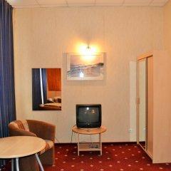 Agora Hotel 3* Стандартный номер с различными типами кроватей фото 14
