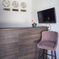 Гостиница Гостевой дом AMIGO Ольгинка в Ольгинке отзывы, цены и фото номеров - забронировать гостиницу Гостевой дом AMIGO Ольгинка онлайн фото 3