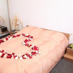 Мини-отель Respect спа фото 2