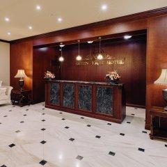 Гостиница Green House Detox & SPA в Сочи - забронировать гостиницу Green House Detox & SPA, цены и фото номеров фото 3