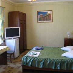 Гостиница Фиеста в Сочи 12 отзывов об отеле, цены и фото номеров - забронировать гостиницу Фиеста онлайн