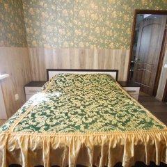 Отель Guest House on Saltykova-Schedrina Номер Комфорт фото 5