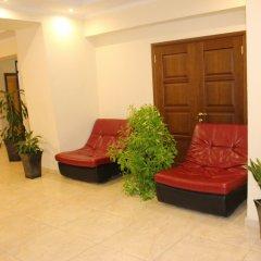 Гостиница Светлана интерьер отеля фото 5