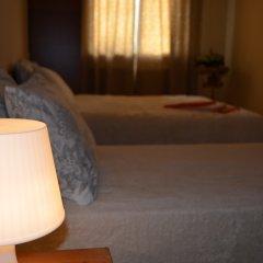 Hotel Kolibri 3* Стандартный номер разные типы кроватей фото 11