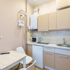 Гостиница More Apartments на Бакинской 36 в Сочи отзывы, цены и фото номеров - забронировать гостиницу More Apartments на Бакинской 36 онлайн фото 3