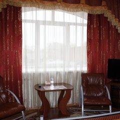 Гостиница Лалетин в Барнауле 1 отзыв об отеле, цены и фото номеров - забронировать гостиницу Лалетин онлайн Барнаул фото 2