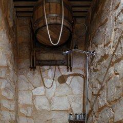 Бутик Отель Калифорния сауна фото 2
