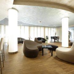 Отель Aqua Италия, Абано-Терме - 5 отзывов об отеле, цены и фото номеров - забронировать отель Aqua онлайн фото 5