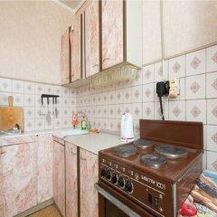 Апартаменты в Алтуфьево 92 в номере