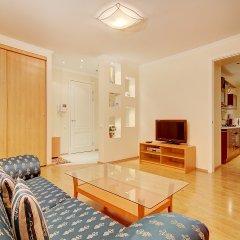 Апартаменты Elite Realty на Малой Садовой 3 apt 75 комната для гостей фото 5