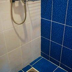 Мини-Отель Ленинский 23 ванная фото 2