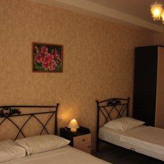 Отель L'amore 2* Стандартный номер фото 6