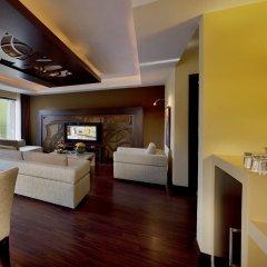 Euphoria Hotel Tekirova 5* Вилла с различными типами кроватей фото 4