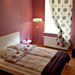 Апартаменты Modern Riga Сentral Апартаменты с различными типами кроватей фото 8