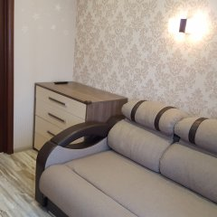 Апартаменты for a group of people комната для гостей фото 3