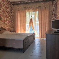Отель Бегущая по Волнам 2* Стандартный номер фото 3
