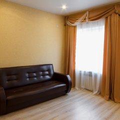 Orion Centre Hotel Улучшенный номер с разными типами кроватей фото 4